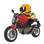 bigbike-01