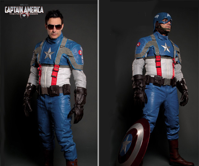 captain-america-motorcycle-3596